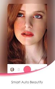 Sweet Selfie - Candy New Name- screenshot thumbnail