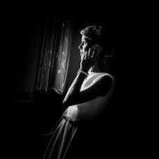 Wedding photographer Mateusz Pawlikowski (MateuszPawliko). Photo of 28.01.2016