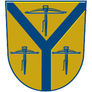Långasjö skola
