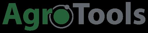 AgroTools logo