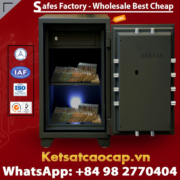 Home Safe Box Manufacturers & Suppliers‎