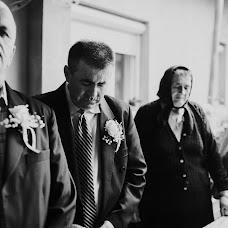 Wedding photographer Silviu Cozma (dubluq). Photo of 07.06.2018
