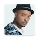 Soprano MP3 2019 APK