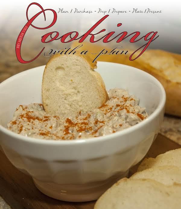 Appetizer Essentials: Yummy Chuck Roast Dip Recipe