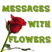 Messages & flowers