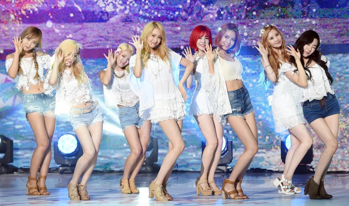 tiffany girls generation comeback 4