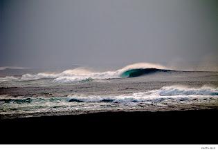 Photo: Ireland. Photo: Ellis #surfer  #surferphotos