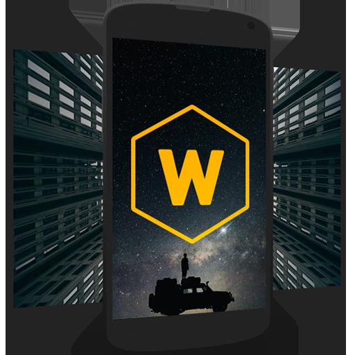 HD Download Wallpaperscraft App ~ HD Wallpaper