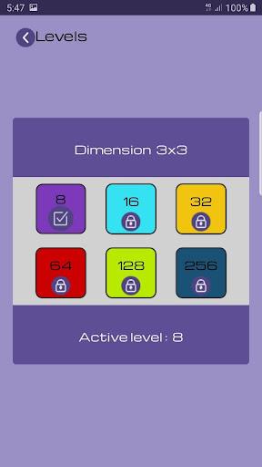 GamesBox Pro 1.0 screenshots 2