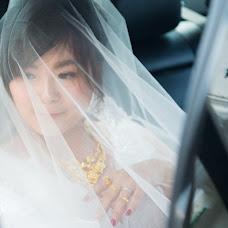 Wedding photographer Ray Wang (Raywang). Photo of 28.05.2017
