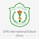 DPS Ghana Download on Windows