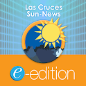 Las Cruces Sun-News