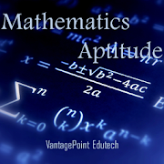 Maths Aptitude FREE