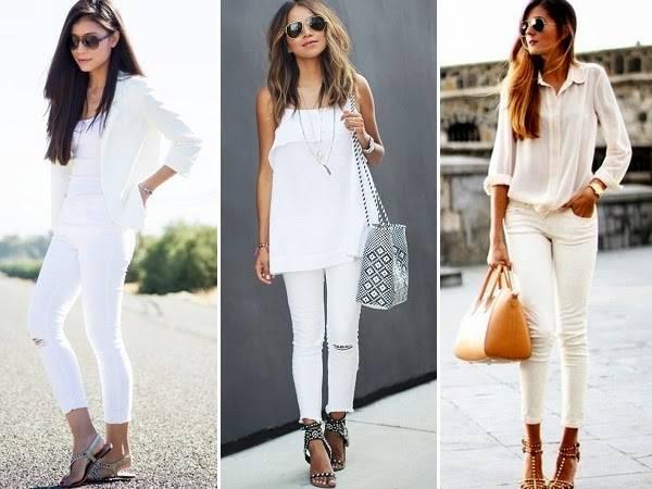 white-jeans-white-tops_image
