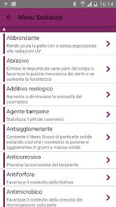Aideco screenshot 4