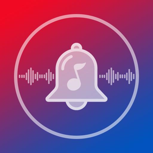 vivo message ringtone download mp3