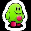 Super Androix icon