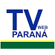 TV WEB PARANÁ Download on Windows