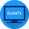 Guida Tv icon