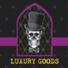 Taxman Luxury Goods