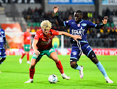KV Oostende moet titularis meteen missen bij competitiestart