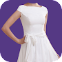 Wedding Dress APK icon