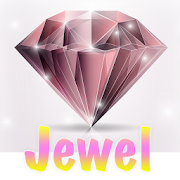 Super Jewel Star