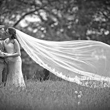 Wedding photographer Viatour Luc (lviatour). Photo of 08.05.2016