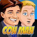 Con Man: The Game v1.2.2 Mod Money