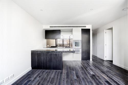 Photo of property at 310/9 Darling Street, South Yarra 3141