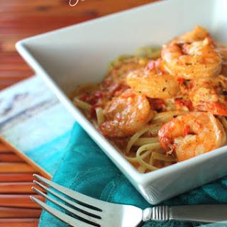 Cajun Shrimp Pasta At Chilis Recipes