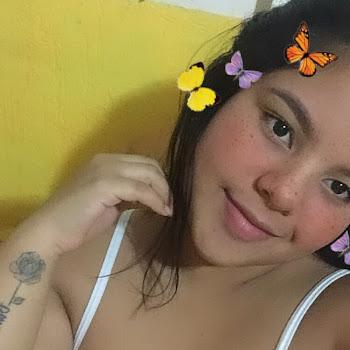 Foto de perfil de adelay_12