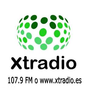 Xtradio FM