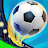 Perfect Kick logo