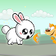 Download Bunny Funny Adventures For PC Windows and Mac