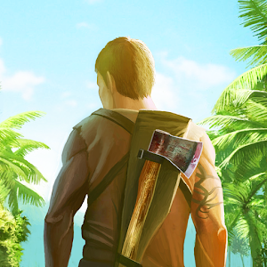Survival Island 2016: Savage Icon do Jogo