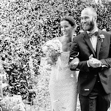 Wedding photographer Walter maria Russo (waltermariaruss). Photo of 11.09.2018