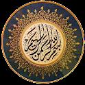 Тамам аль-Минна icon