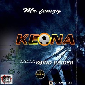 Phemzy_ Keona Upload Your Music Free