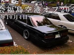 プレジデント JHG50のカスタム事例画像  (株)川嶋興業さんの2020年10月06日16:37の投稿