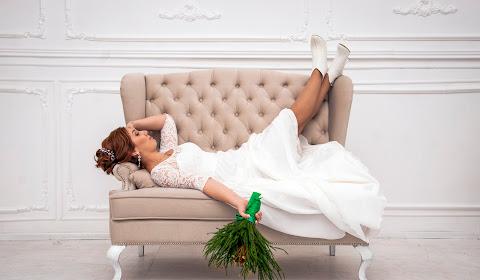 Φωτογράφος γάμου Ηράκλειο(lebedik). Φωτογραφία: 20.02.2017