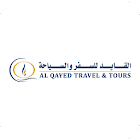 AlQayed Travel icon