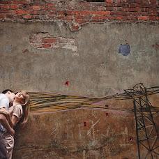 Свадебный фотограф Ольга Тимофеева (OlgaTimofeeva). Фотография от 07.09.2014