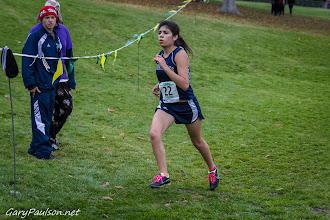 Photo: Alternates Race Eastern Washington Regional Cross Country Championship  Prints: http://photos.garypaulson.net/p483265728/e492bf990