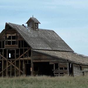 20 Old Barn East of Conrad (2).jpg