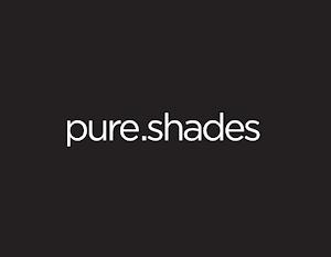 Pure Shades