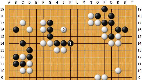 AlphaGo_Lee_05_015.png