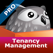 Tenancy Management Pro