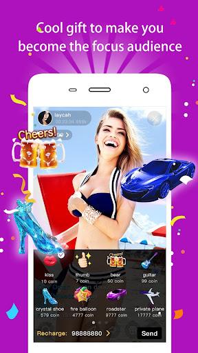 Download GogoLive APK 225 gogoliveapk - APK4Fun