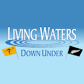 Living Waters Down Under